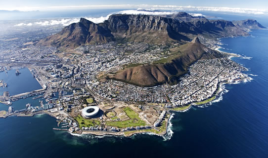 Cape Town_mainpic