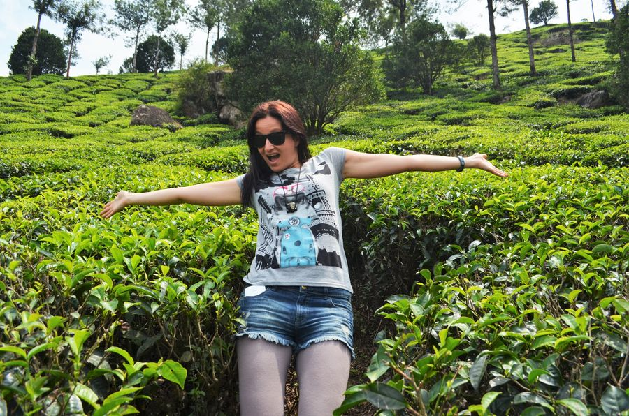 Munnar tea plantations and other landmarks (13)