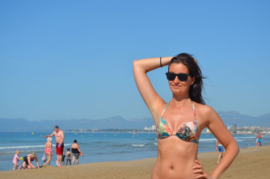 things to do in Salou beach Spain (13)