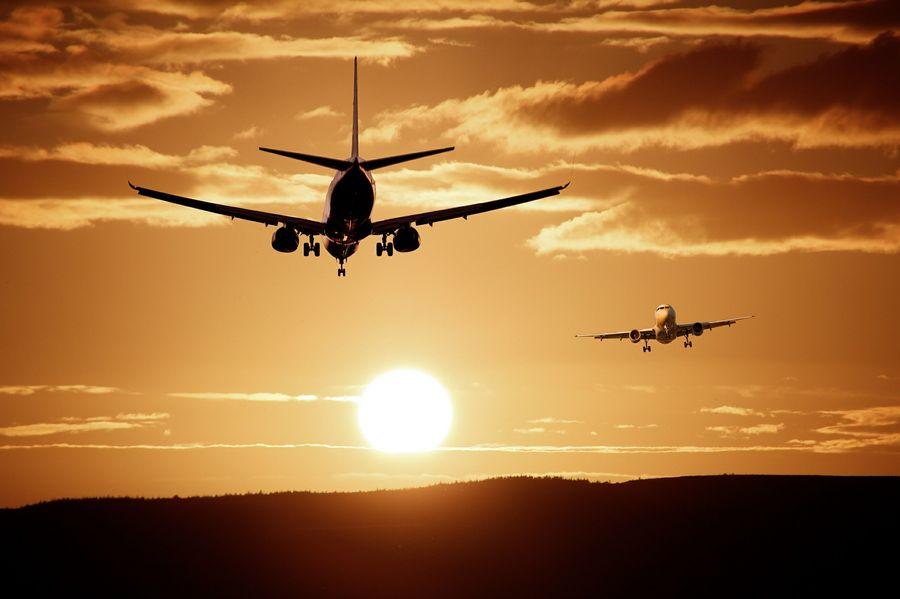 lietajuce lietadla