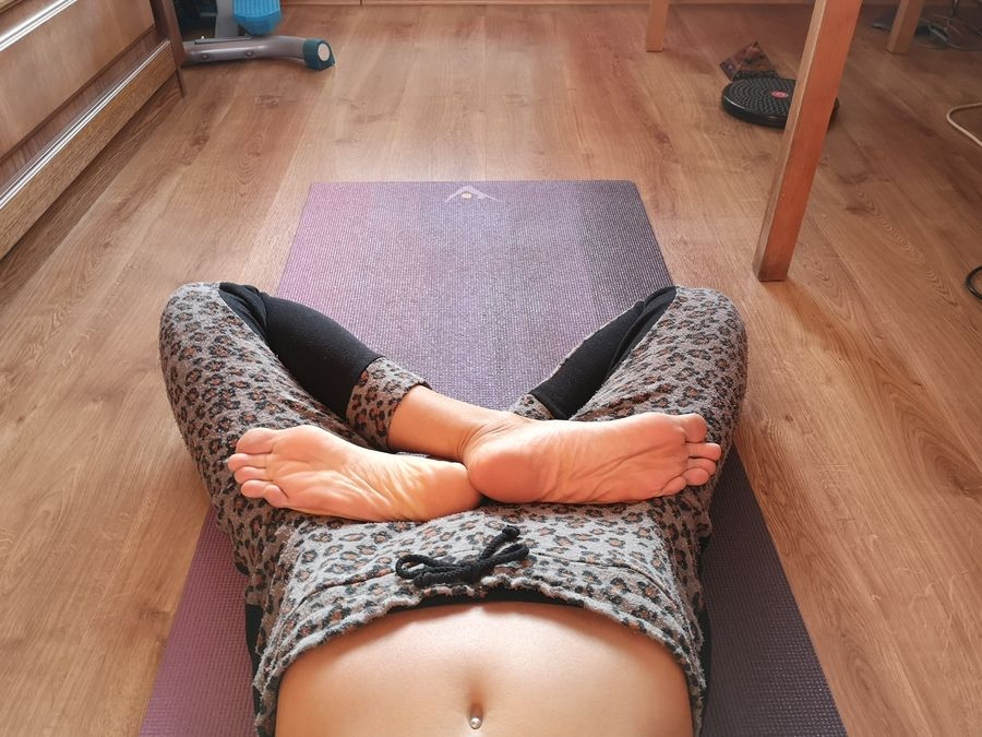 kazdy den cvicim jogu