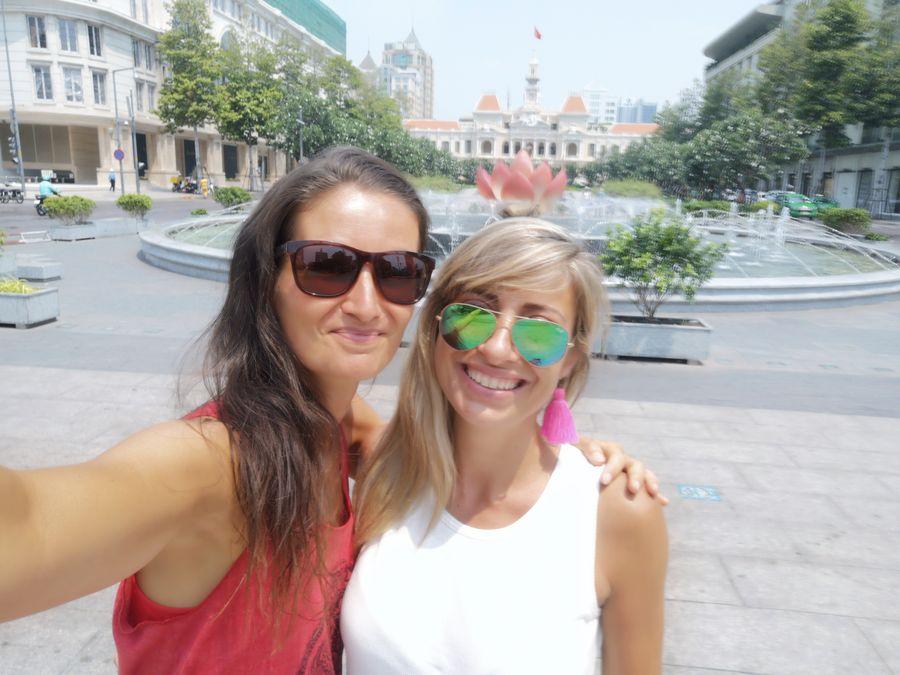 s Dianou
