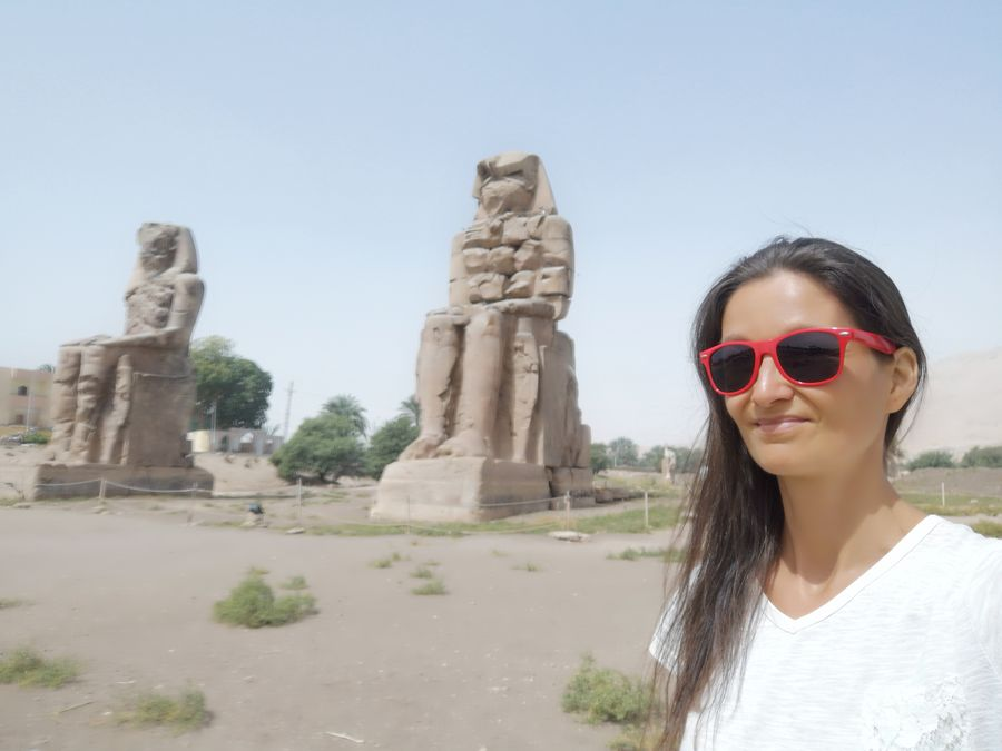 v Luxore