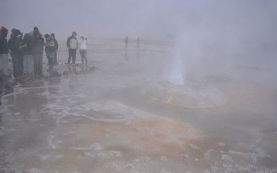 1-of-the-40-geysers-in-the-tatio