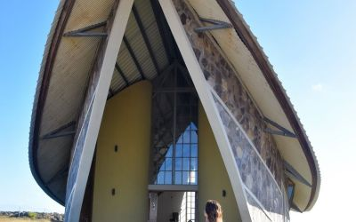 Chapel Of St. John Camp Pintade Rodrigues Island Top Things To Do On Rodrigues Island Mauritius (91)