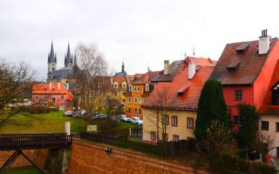 Cheb Castle Things To Do In Cheb Czech Republic 38