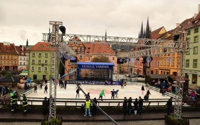 Christmas Market Cheb Vanocni Trhy Cheb Things To Do In Cheb Czech Republic 118