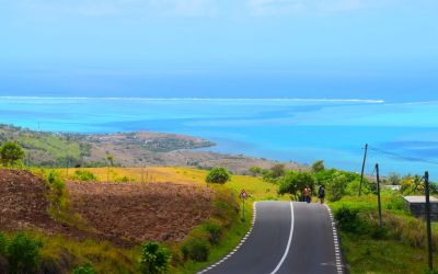 Citron Donis Viewpoint Rodrigues Island Top Things To Do On Rodrigues Island Mauritius (8)