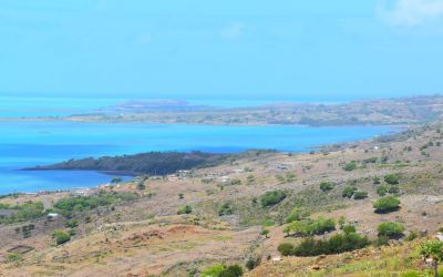 Eau Claire Viewpoint Rodrigues Island Top Things To Do On Rodrigues Island Mauritius (1)