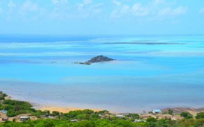 Eau Claire Viewpoint Rodrigues Island Top Things To Do On Rodrigues Island Mauritius (2)