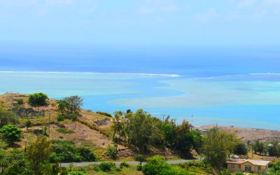 Eau Claire Viewpoint Rodrigues Island Top Things To Do On Rodrigues Island Mauritius (3)