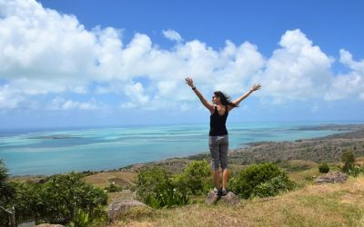 Eau Claire Viewpoint Rodrigues Island Top Things To Do On Rodrigues Island Mauritius (4)