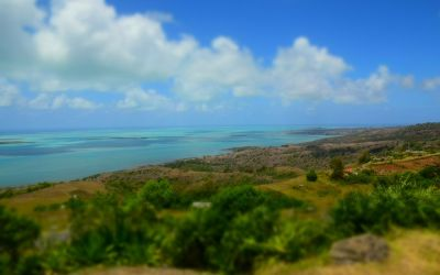Eau Claire Viewpoint Rodrigues Island Top Things To Do On Rodrigues Island Mauritius (5)
