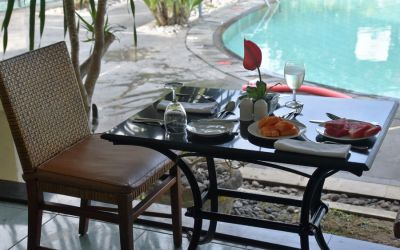 Grand Mirage Nusa Dua Hotel (12)
