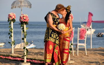 Grand Mirage Nusa Dua Hotel (37)