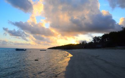 Graviers Beach Rodrigues Island Top Things To Do On Rodrigues Island Mauritius (56)