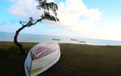 Graviers Beach Rodrigues Island Top Things To Do On Rodrigues Island Mauritius (66)