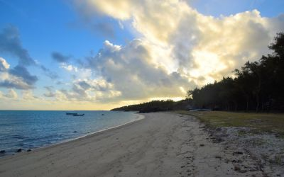 Graviers Beach Rodrigues Island Top Things To Do On Rodrigues Island Mauritius (69)