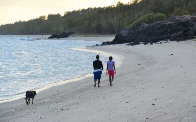 Graviers Beach Rodrigues Island Top Things To Do On Rodrigues Island Mauritius (70)