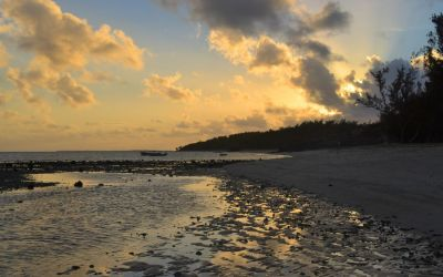 Graviers Beach Rodrigues Island Top Things To Do On Rodrigues Island Mauritius (77)
