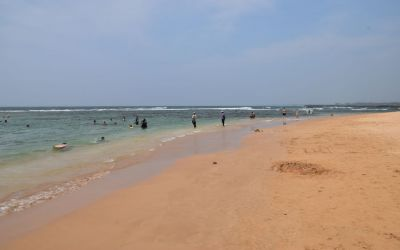 Hikkaduwa Beach Best Beaches In Southern Sri Lanka (21)