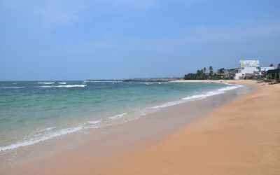 Hikkaduwa Beach Best Beaches In Southern Sri Lanka (23)