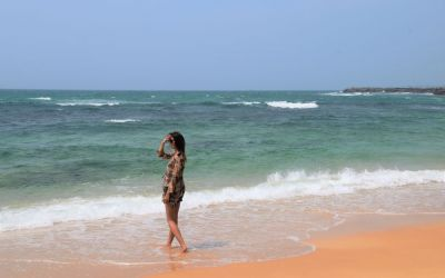 Hikkaduwa Beach Best Beaches In Southern Sri Lanka (24)