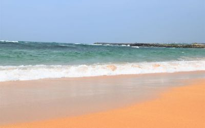 Hikkaduwa Beach Best Beaches In Southern Sri Lanka (25)