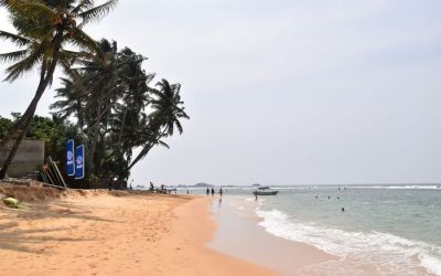 Hikkaduwa Beach Best Beaches In Southern Sri Lanka (26)