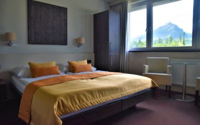 Horizont Resort Wellness Hotel High Tatras (1)