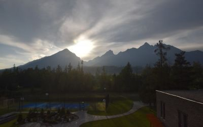 Horizont Resort Wellness Hotel High Tatras (14)