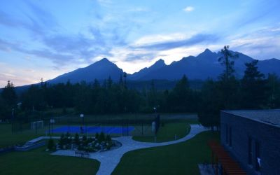Horizont Resort Wellness Hotel High Tatras (17)