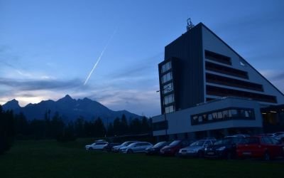 Horizont Resort Wellness Hotel High Tatras (19)