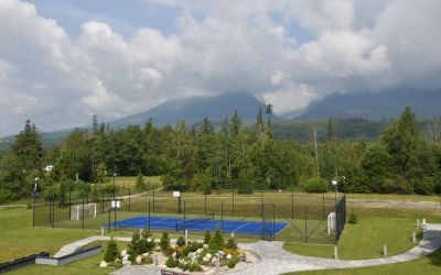 Horizont Resort Wellness Hotel High Tatras (25)