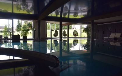 Horizont Resort Wellness Hotel High Tatras (26)