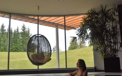 Horizont Resort Wellness Hotel High Tatras (27)