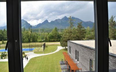 Horizont Resort Wellness Hotel High Tatras (3)