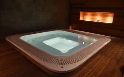 Horizont Resort Wellness Hotel High Tatras (34)