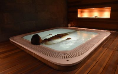 Horizont Resort Wellness Hotel High Tatras (35)