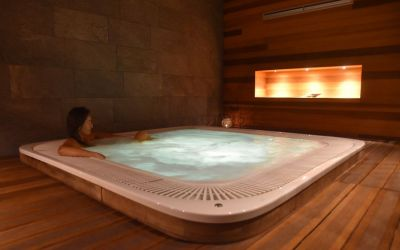 Horizont Resort Wellness Hotel High Tatras (36)