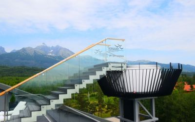 Horizont Resort Wellness Hotel High Tatras (37)