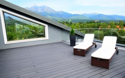 Horizont Resort Wellness Hotel High Tatras (38)