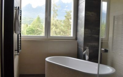 Horizont Resort Wellness Hotel High Tatras (4)