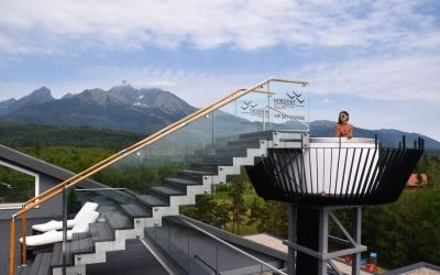 Horizont Resort Wellness Hotel High Tatras (42)