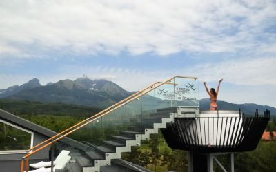 Horizont Resort Wellness Hotel High Tatras (43)