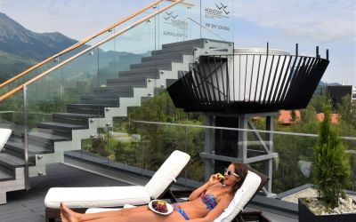 Horizont Resort Wellness Hotel High Tatras (44)