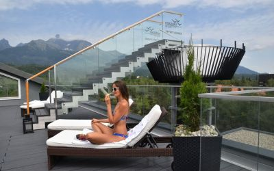 Horizont Resort Wellness Hotel High Tatras (45)