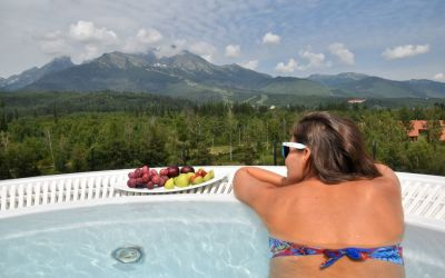 Horizont Resort Wellness Hotel High Tatras (48)