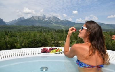 Horizont Resort Wellness Hotel High Tatras (49)