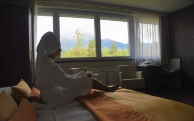 Horizont Resort Wellness Hotel High Tatras (5)